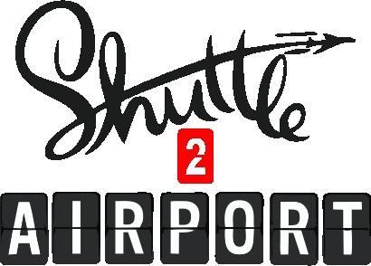 Shuttle2Airport